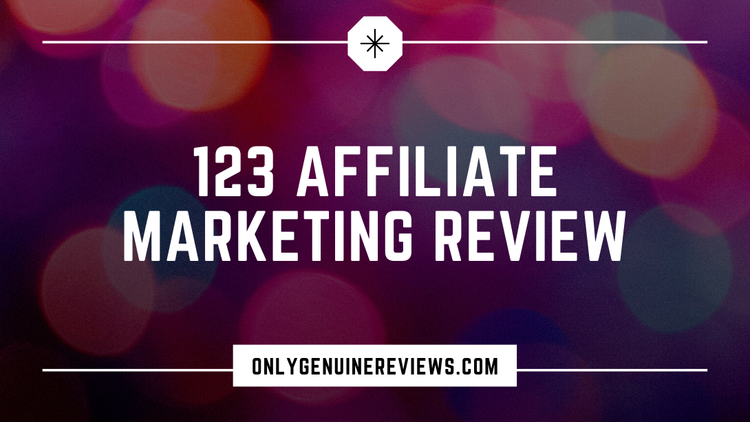 123 Affiliate Marketing Review Pat Flynn Course